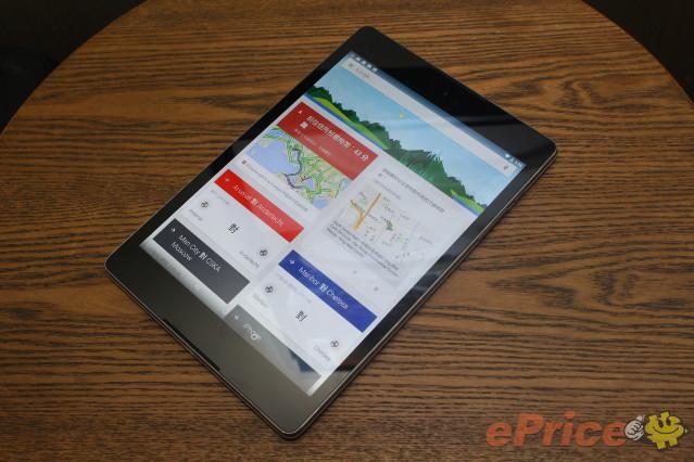 細鋪都冇咁平!Nexus 9 大減幾百 跌到兩千幾衝唔衝?