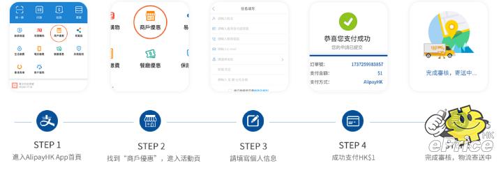 正!中國電信出新招!$5 超平玩 25GB 42M csl. 數據