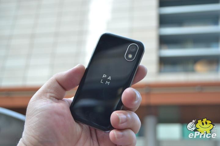黑莓機、Palm 重回台灣!BlackBerry Key2 LE 6 月 10 日上市,售價 $15,800 - 4