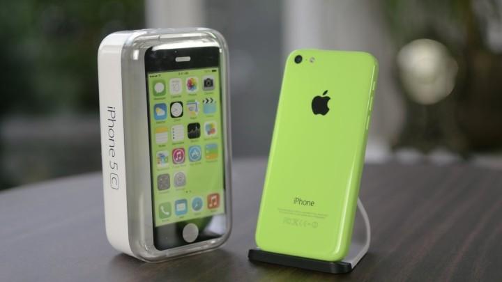 向珊瑚、藍色說再見!iPhone XR 2 可能會新增兩款不同顏色 - 2