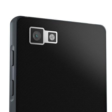 最安全的手機?芬蘭製造的 Bittium Tough Mobile 2 提供元首級安全防護