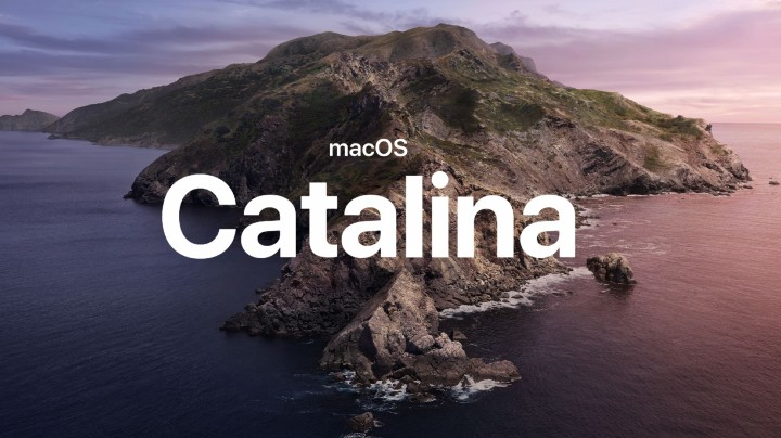 WWDC 2019 補完!哪些機款可升級 iOS 13、iPadOS、watchOS 6、macOS Catalina?