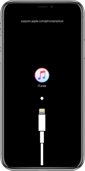 有圖有真相?iOS 13 預告 2019 新款 iPhone 可能改用 USB-C 連接埠 - 3