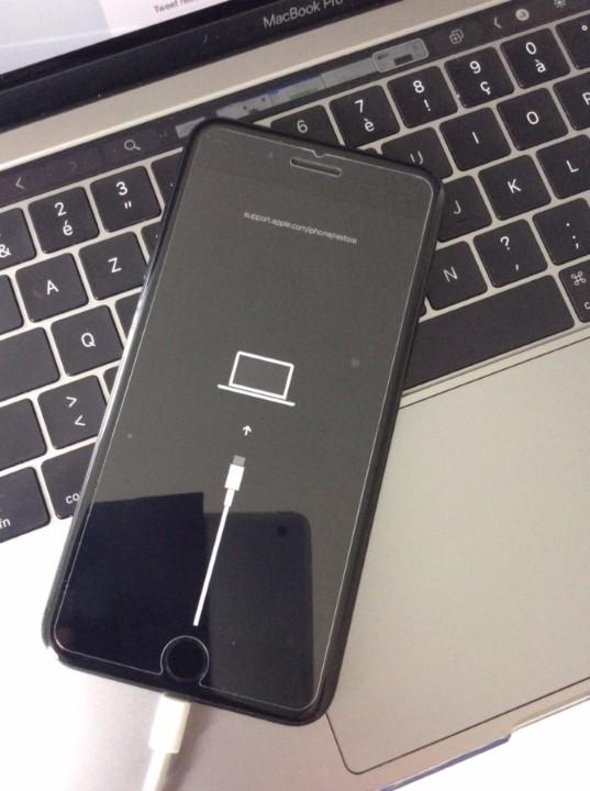 有圖有真相?iOS 13 預告 2019 新款 iPhone 可能改用 USB-C 連接埠 - 2