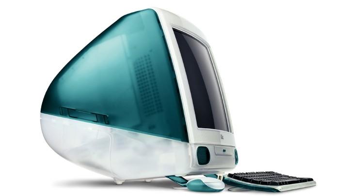 震撼彈!Apple 產品設計靈魂人物 Jony Ive 將離職,預計將成立獨立設計公司