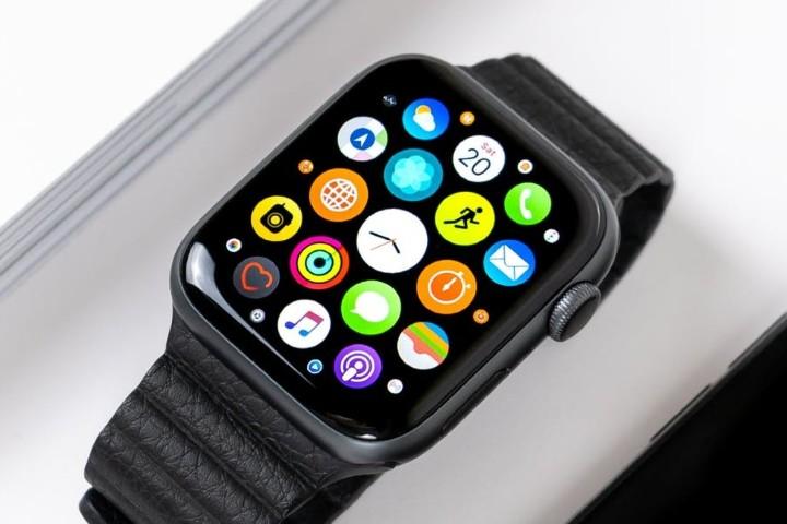 Apple 登記大批新產品,新款 iPhone、Watch、MacBook 九月一同亮相