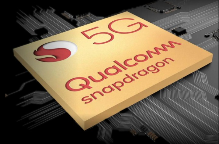 高通 Snapdragon 中階 6、7 系列處理器,明年將整合 5G 晶片 - 2