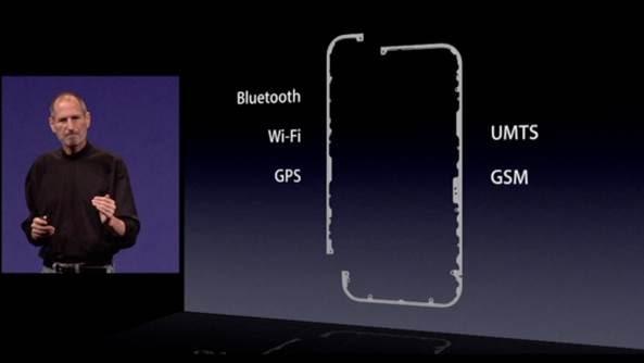 iPhone 4 金屬機身邊框設計回歸,郭明錤搶先預測 iPhone 12 外型特色
