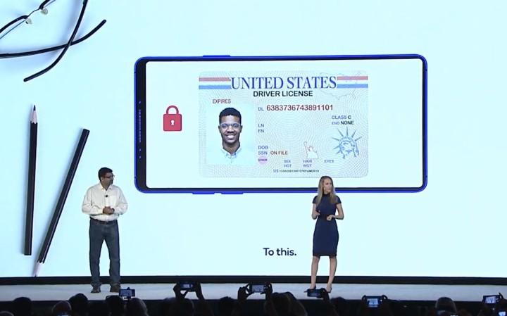 高通、谷歌聯手宣佈新技術,Android 手機將可取代身份證或駕照 - 1