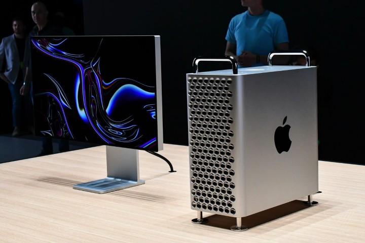 據傳 Apple 十月還要辦發表會,新款 MBP、iMac、iPad Pro、AirPods 3 將現身? - 3