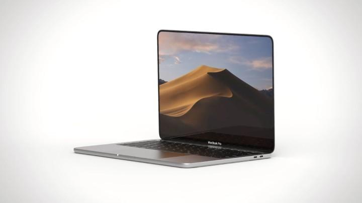 據傳 Apple 十月還要辦發表會,新款 MBP、iMac、iPad Pro、AirPods 3 將現身? - 2