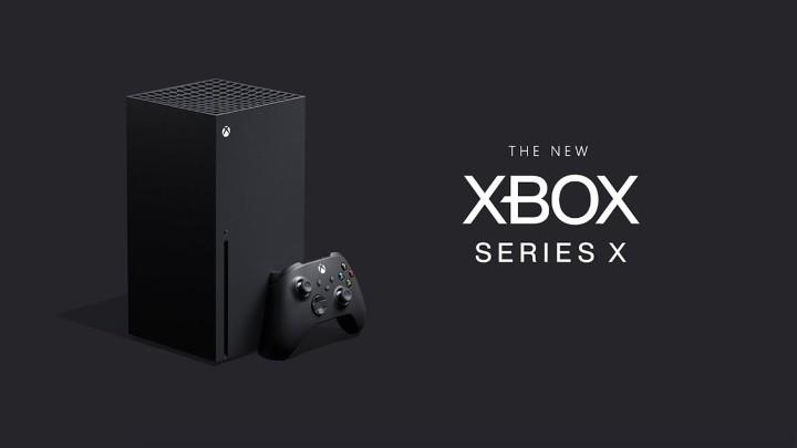 武漢肺炎讓工廠停擺,PS5、Xbox X 要改地方生產才能順利上市?