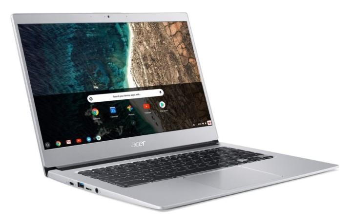 為維持現有版本的穩定性,Google 宣告暫停 Chrome 軟體更新