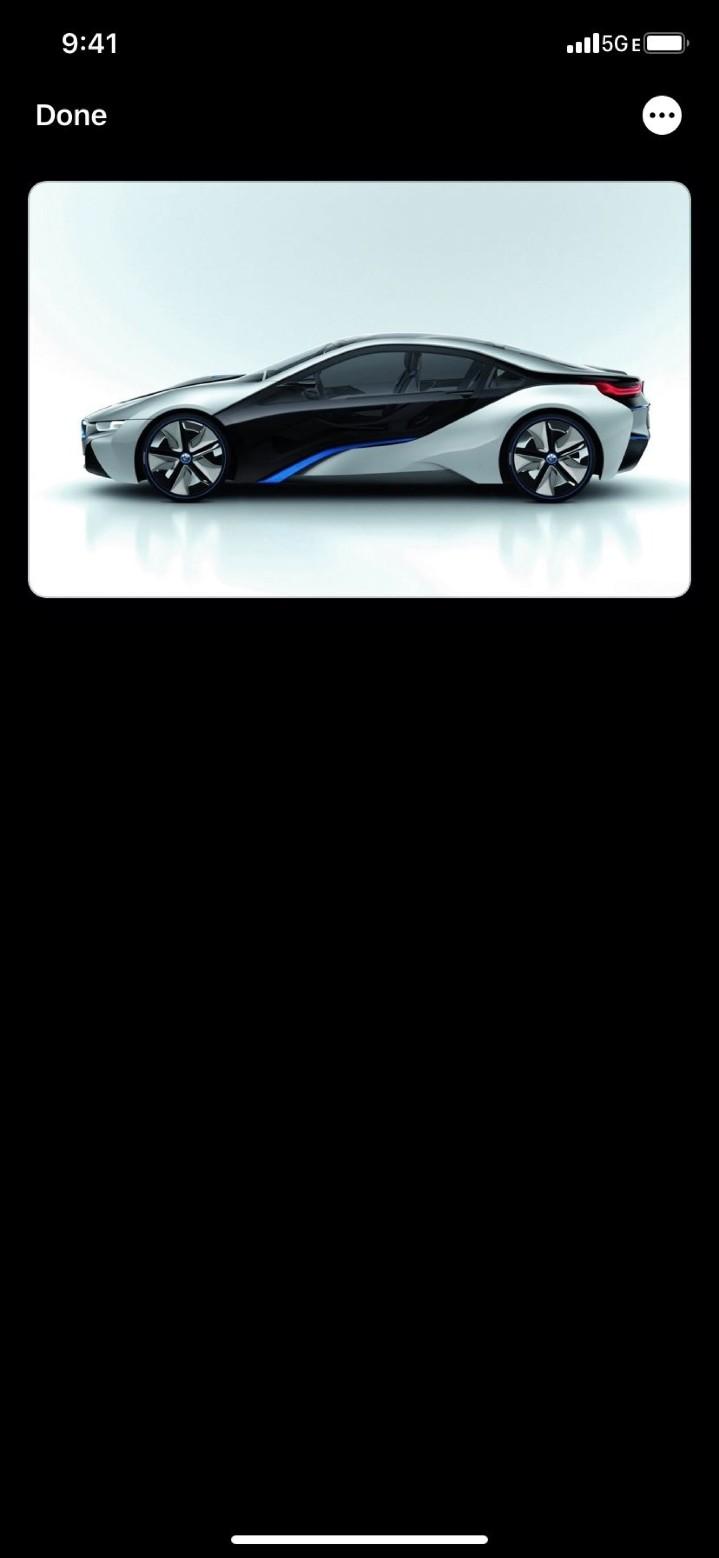 BMW 車款將率先採用?Apple CarKey 車鑰匙功能近期可望推出