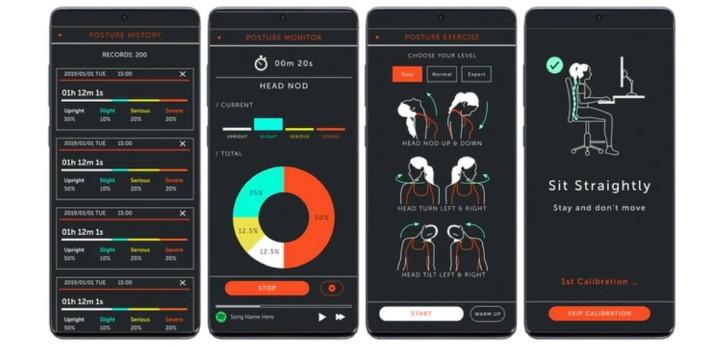 藍牙通話 + AI 健康管理  SOLOS 智能眼鏡香港上市