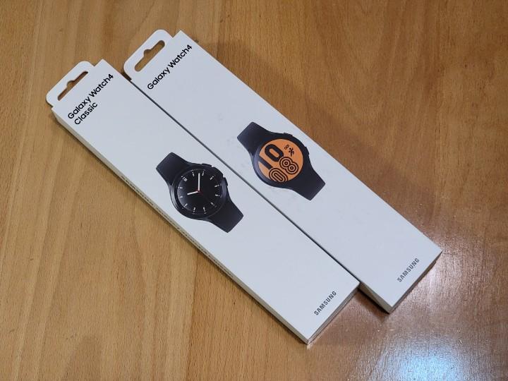 手錶包裝盒