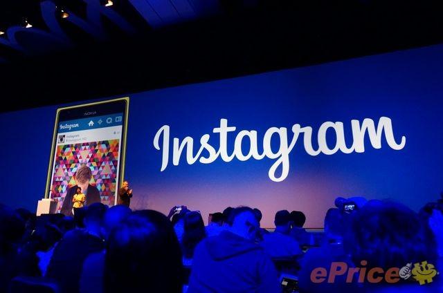 超大 6 吋螢幕 Nokia Lumia 1520 會場實機試玩 - Nokia 討論區 - ePrice 比價王 - 23