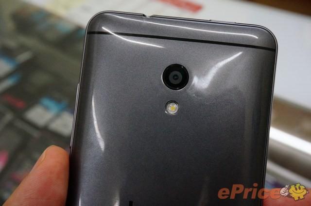 雙卡大戰開打:HTC Desire 700 能贏紅米嗎? - 5