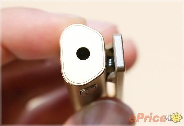Sony 新款配件搶鮮看:MDR-NC750 降噪耳機、SBH54 藍牙立體聲耳機