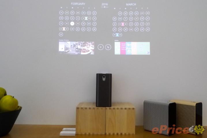 用 Xperia 四款創新產品透視 Sony 的智慧
