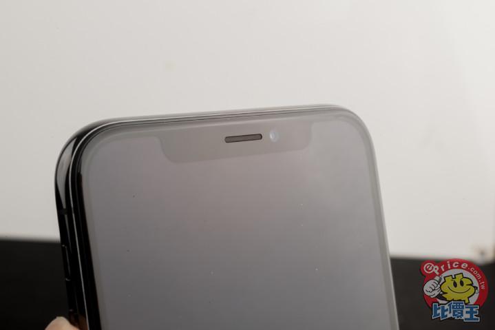 十年的等待, 進化後的 iPhone X 開箱!