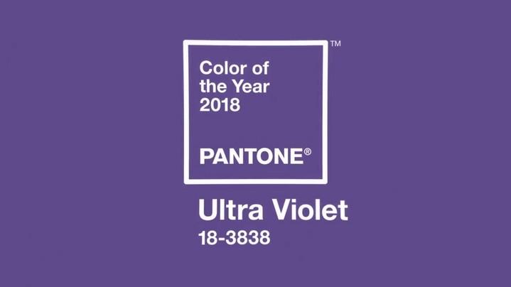 年度代表色領軍:三星 Galaxy S9/S9+ 紫、藍、銀、黑 四色搶鮮看