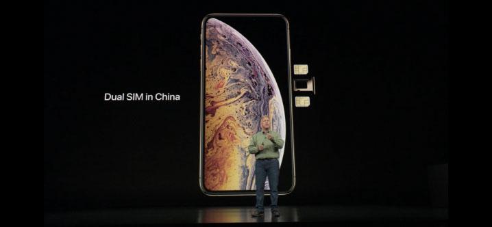 【果粉 12 小時快閃】收看 Apple 新品發表圖文直播,超過 4000EP 送給你!
