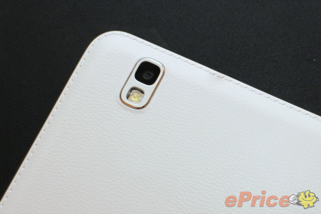 Samsung Galaxy Tab Pro 8.4、Tab Pro 10.1 實機試玩 - 31