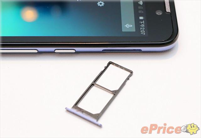 Acer 資訊月推 Talk S 平板:首款 7 吋 4G 可通話
